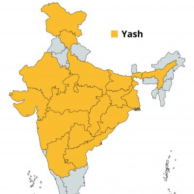 yash_map